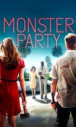 Monster Partyen streaming