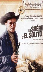 Le Shérif D'El Solitoen streaming