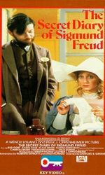 The Secret Diary of Sigmund Freuden streaming