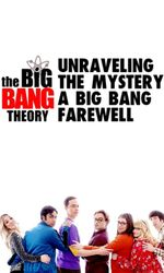 Unraveling the Mystery: A Big Bang Farewellen streaming