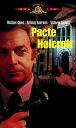 Le pacte Holcroften streaming