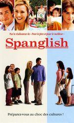 Spanglishen streaming