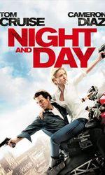 Night and Dayen streaming