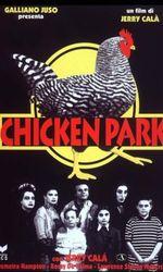 Chicken Parken streaming