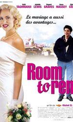 Room to Renten streaming
