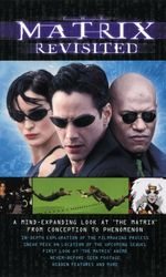 The Matrix Revisiteden streaming