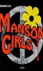 Manson Girlsen streaming