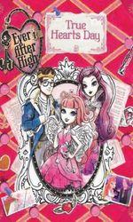 Ever After High: True Hearts Dayen streaming