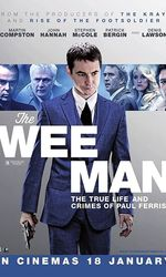 The wee manen streaming