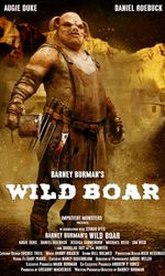 Wild Boaren streaming