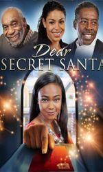 Mon Père Noël Secreten streaming