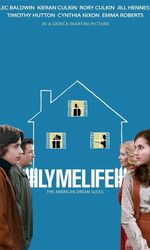 Lymelifeen streaming
