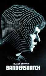 Black Mirror : Bandersnatchen streaming