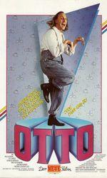 Otto - Der Neue Filmen streaming