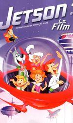 Les Jetsons : Le filmen streaming