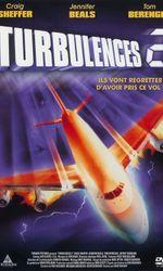Turbulences 2, panique à borden streaming