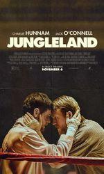 Junglelanden streaming