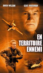 En territoire ennemien streaming