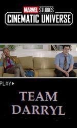 Team Darrylen streaming