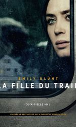 La Fille du trainen streaming