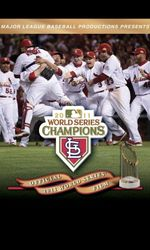 Official 2011 World Series Filmen streaming