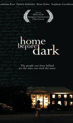 Home Before Darken streaming