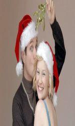 Gavin & Stacey: 12 Days Of Christmasen streaming