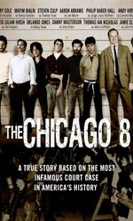 The Chicago 8en streaming