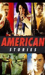 American Storiesen streaming