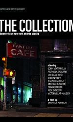 The Collectionen streaming