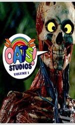 Oats Studios: Volume 1en streaming
