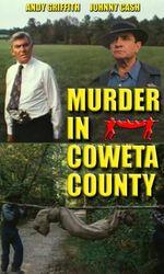 Murder in Coweta Countyen streaming