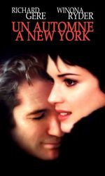 Un Automne à New Yorken streaming