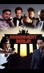 Assignment Berlinen streaming
