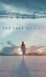 The Tree of Lifeen streaming