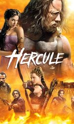 Herculeen streaming
