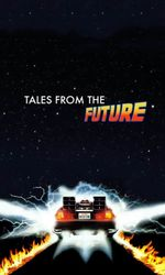 Tales from the Futureen streaming