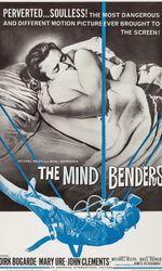 The Mind Bendersen streaming