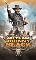 The Outlaw Johnny Blacken streaming