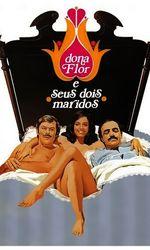 Dona Flor e Seus Dois Maridosen streaming