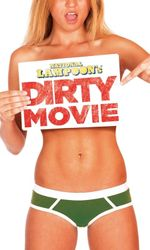 Dirty Movieen streaming