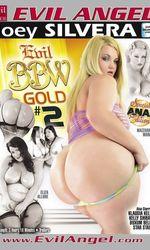 Evil BBW Gold 2en streaming