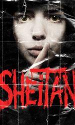 Sheitanen streaming