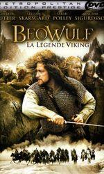 Beowulf : La Légende Vikingen streaming