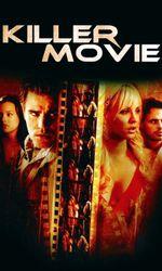 Killer Movieen streaming