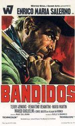 Bandidosen streaming