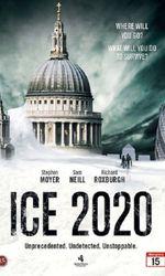 2020 Le jour de glaceen streaming