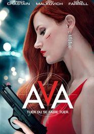Ad Astra en streaming