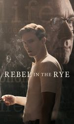 Rebel in the Ryeen streaming