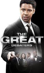The Great Debatersen streaming